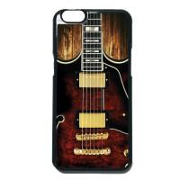 Custom Case Casing OPPO A39 Case Hardcase Motif Gitar Listrik 07