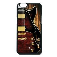 Custom Case Casing OPPO A39 Case Hardcase Motif Gitar Listrik 06