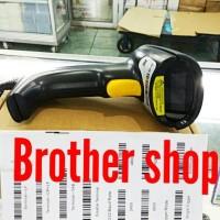 Mesin kasir/cash register Barcode Scanner TORI TSC 300