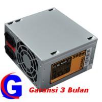 Power Supply Dazumba 380 watt