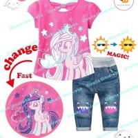 GW 246 K Little Pony