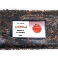 Tembakau Pipa Savinelli Cavendish (Bulk 40 g) - Pipe Tobacco Cangklong