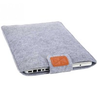 Soft Sleeve Case for Laptop 15 Inch