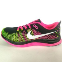 Sepatu Nike Turbulence 14 Running Gym