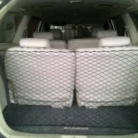 Cargo Net / Jaring Bagasi Mobil Murah Berkualitas