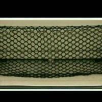 Cargo Net / Jaring Bagasi Mobil Double Murah Berkualitas