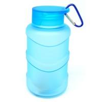 Botol Minum Mini Galon 450ml Murah