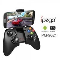 IPEGA Bluetooth Gamepad/Game Controller/Joystick Android iOS PG-9021