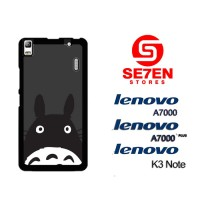 Casing HP Lenovo A7000, A7000 Plus, K3 Note Pretty with Pretty Custom