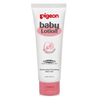 PIGEON Baby Lotion 100Ml - K0000130