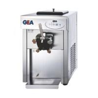 Soft Ice Cream & Frozen Yoghurt Mesin Es Cream Frozen GEA BTB-7226