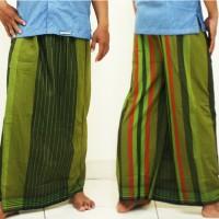 Sarung Celana Dewasa Ali