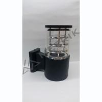 LAMPU HIAS/ LAMPU DINDING/ LAMPU MINIMALIS/ LAMPU OUTDOOR/
