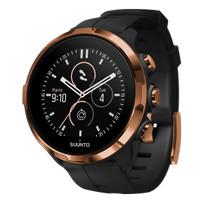 SUUNTO SPARTAN SPORT Wrist HR Copper Limited Edition SS02331000