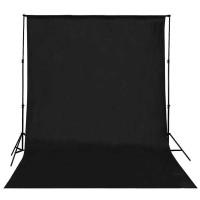 Backdrop Studio Fotografi murah