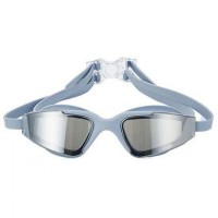 Ruihe Kacamata Renang HD Profesional Anti Fog UV Protection