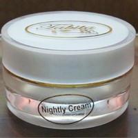 cream malam tabita