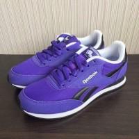 Sepatu Reebok Royal CL Jog 2 Sea Original sale
