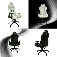 """Vortex """"V"""" Series Gaming Chair / Kursi Gaming Komputer"""