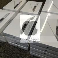 "Macbook Pro MPXR2 - Silver 13"" 2.3Ghz Dualcore i5, 8GB/128GB/Iris Plus"