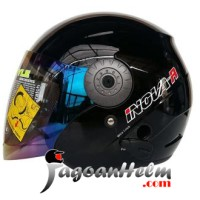 Info Helm Bmc Katalog.or.id