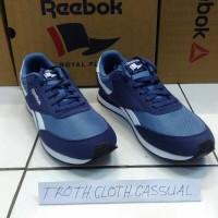 Reebok Royal CL Jog 2 Sea