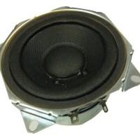 LG speaker 3 inch murah 8 ohm harga per pc