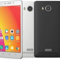 CARA MUDAH PUNYA BARANG-Lenovo A7700-Smartphone