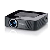 Philips PicoPix Pocket Projector PPX3614 / Proyektor