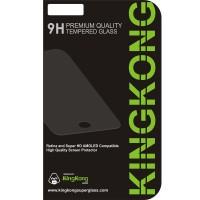KingKong XIAOMI Redmi Note 2 Tempered Glass 100% Original