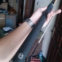 stick billiard lucasi lh-sp (hybrid series)