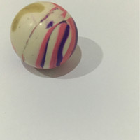 bola bekel besar