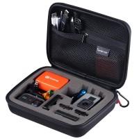 Smatree SmaCase G160 for GoPro & Action Cam (Tas / Casing / Bag)