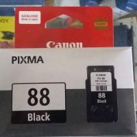 Catridge Tinta Canon 88 ( Hitam )