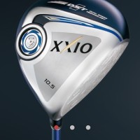 Stick Golf Srixon XXIO 9 Driver