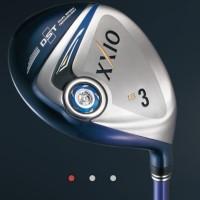 Stick Golf Srixon XXIO 9 Fairway