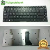 Keyboard ACER Aspire 4755G4755R7-571 V3-471G V3-471 R7-532 4830 3830