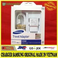 Charger SAMSUNG J1 J2 J3 J5 J7 Grand Mega ORIGINAL 100%