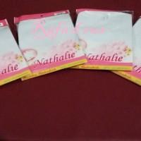 NATHALIE - Tanktop Wanita / Pakaian Dalam Wanita - Good Quality