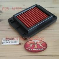 Filter Udara Yamaha R25 | MT25 - TK Racing Bright