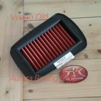 Filter Udara Yamaha Vixion - TK Racing Bright