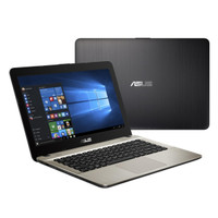 Asus X541NA ram 4GB ,Harddisk 500gb, 15,6inch Laptop NEW