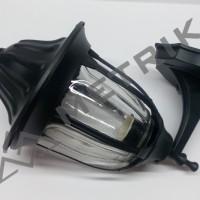 LAMPU DINDING ANTIK/ LAMPU KLASIK OUTDOOR/ LAMPU PILAR/ LAMPU TAMAN(B)