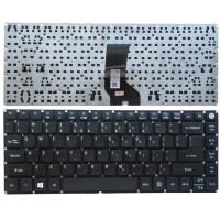 Keyboard Laptop Acer Aspire E5-474 E5-474G E5-475 E5-475G E5-491G