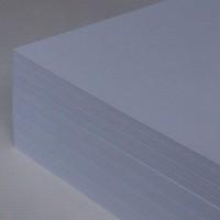 Kertas A4 Art Carton 210 /rim