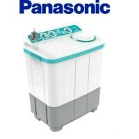 MESIN CUCI PANASONIC 9KG NA-W95FBY1