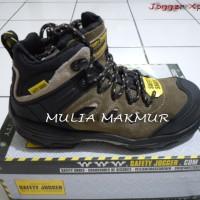Sepatu Safety Jogger Xplore S3 (utk Size 45,46 )