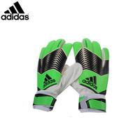 Predator Training Original Adidas Sarung Tangan Kiper