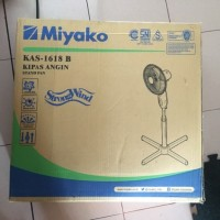 Katalog Kipas Angin Miyako Berdiri Katalog.or.id
