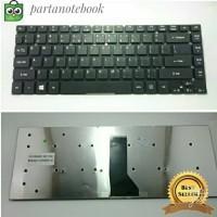 keyboard ACER aspire 4755G4755R7-571 V3-471G R7-532 4830 3830